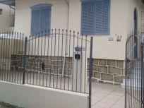 Casa Padrão para Venda em Centro Florianópolis-SC - 102