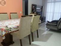 Apartamento Padrão para Venda em São Pedro Osasco-SP - A381