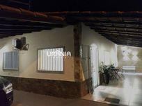 Casa Padrão para Venda em Barra do Jucu Vila Velha-ES - 223