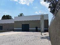 Galpão/Pavilhão para Alugar no bairro Jardim Santa Cecília em Sorocaba - SP. 50 vagas na garagem.  - 269
