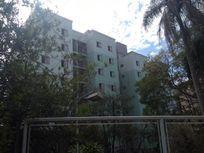 Apartamento a Venda no bairro Jardim Ipê em Sorocaba - SP. 1 banheiro, 2 dormitórios, 1 vaga na garagem, 1 cozinha,  área de serviço,  sala de estar,  sala de jantar.  - 585
