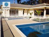 Apartamento a Venda no bairro Granja Olga I em Sorocaba - SP. 1 banheiro, 2 dormitórios, 1 vaga na garagem, 1 cozinha.  - 686