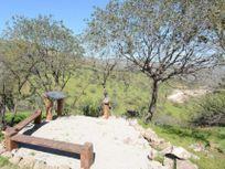Piedra Roja, Nuevo y exclusivo condominio, terreno con vista espectacular