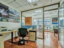 Oficinas en Cantagallo 60m2