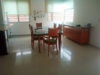 Casa en Venta en Comanjilla