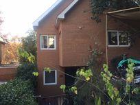 Linda casa  estilo inglés,Condominio cercana a colegios Monte Tabor y Everest