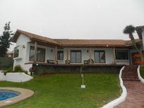 VENTA Casa Rosario de Peñuelas, La Serena, 6D 6B, 320/1755M2