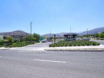 Piedra Roja, Terreno con buenos accesos, en condominio cercano a Colegio Alemán