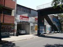 LOCAL-BODEGA 250 M2, CLAVERÍA, CERCA DE POLANCO