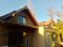 Condominio Casa Grande, Peñalolen, 5D 4B, 150/385M2