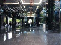 Renta - Oficina - Torre Zafiro I - 1510 m - $573,800