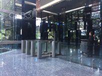 Renta - Oficina - Torre Zafiro I - 610 m - $231,800