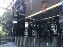 Renta - Oficina - Torre Zafiro I - 800 m - $304,000