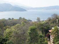 Terreno en Santa María Ahuacatlan, Valle de Bravo