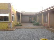 Hermosa Parcela en Ninquihue San Carlos