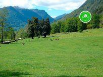 Fundo Agrícola y Conservacionista