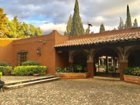 Rancho Venta, en el Municipio de Tenancingo.