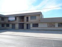 Locales en Venta en Zona Rio Tercera Etapa Tijuana Baja California PBRAEA01