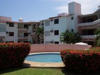 HOTEL EN VENTA EN MANZANILLO | SUNSET |