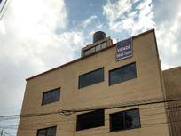 Edificio en Venta, Teocalli / Sta. Teresa