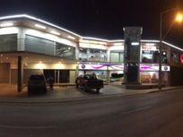 Strip Center con Renta, 6 Locales | Antofagasta, Alto Gran Vía