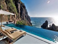 Private Luxury Villa for Sale in Careyes Nido de Amor Vallarta