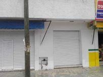 Venta de Propiedad con 3 Locales Comerciales. Chetumal
