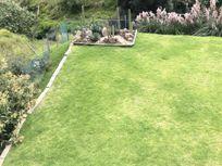 Casa en Bosque Esmeralda jardin grande 5 recámaras