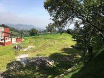 Quinta para eventos a pie de carretera c/ vista Panoramica Xochimilco