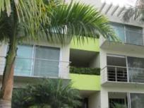 Se vende departamento en Lomas de Cuernavaca, Temixco.