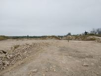 Terreno en Pesquería N.L. de 18.6 hectareas.