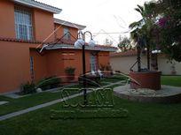 Casa estilo California de Venta en Jerez