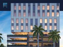 OFICINAS y BUSINESS CENTER en CUMBRES, CANCÚN, Q. ROO.
