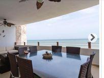 Palma Real en la playa en venta ¡¡