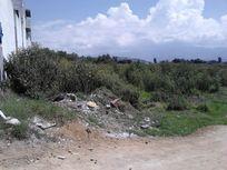 Terreno en Venta en Valle Verde