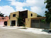 Casa en Venta en Fraccionamieto Bahia