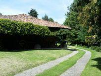 Finca/Rancho en Venta en Villa Victoria