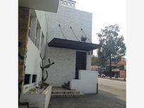 Local en Renta en Tlalpan Centro II