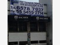 Local en Renta en Tlalpan Centro I
