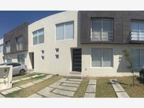 Casa en Renta en Cantera 1003