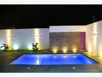 Casa en Venta en HACIENDA NOGUERAS