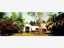 Casa en Venta en Villas Chetumal Infonavit
