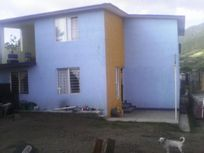 Casa en Venta en San Pablo Etla