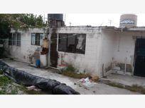 Terreno en Venta en San Andres Riva Palacio