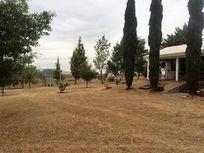 Finca/Rancho en Venta en Rancho Belen