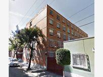 Edificio en Venta en Argentina Antigua