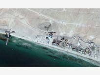Terreno en Venta en playa arenos