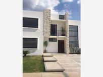 Casa en Venta en Fracc Mallorca Residence