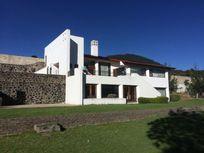 Finca/Rancho en Venta en San Miguel Topilejo