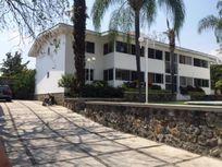 Departamento en Venta en LOMAS DE CUERNAVACA